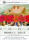 Hawaii, Oslo