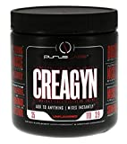 Purus Labs CREagyn Stimulant Free Cellular Energy 35 Servings Unflavored