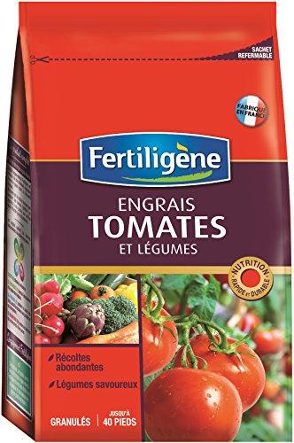 fertiligene-etom8-engrais-tomates-legumes-800-g