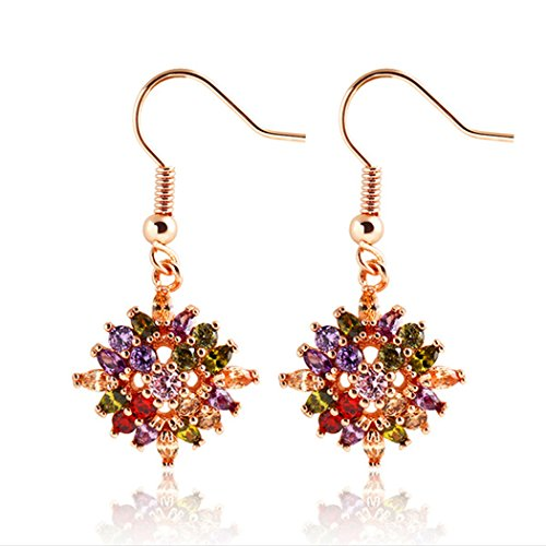 yc-top-bohemia-colorful-cubic-zirconia-18k-rose-gold-plated-charm-lady-dangle-earrings