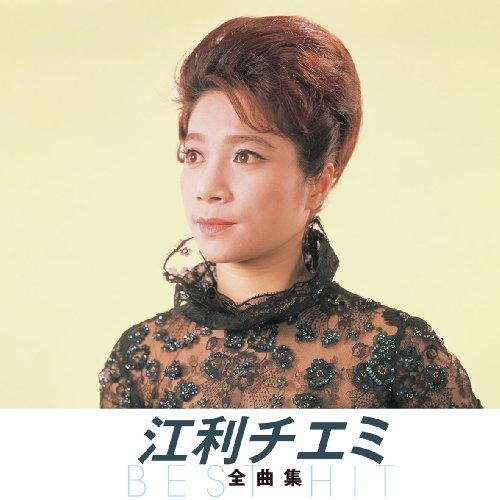 江利チエミの画像 p1_22