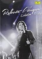 Roberto alagna : little italy