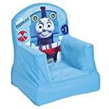 Worlds Apart ReadyRoom Thomas The Tank Engine Cosy Chair