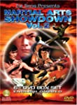 Martial Arts Showdown V2