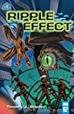 Sci Hi: Ripple Effect