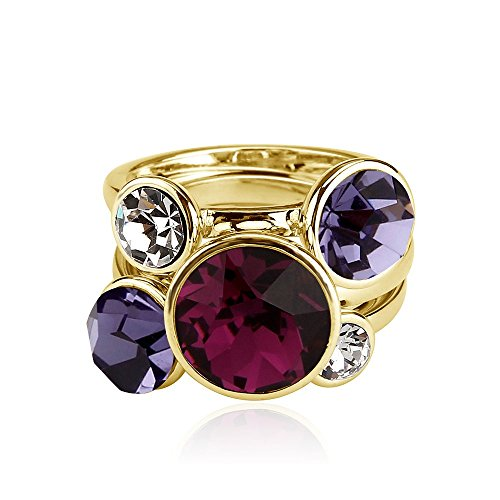 park-avenue-bague-nugget-violet-made-with-crystals-from-swarovski
