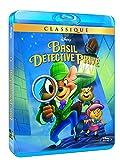 Image de Basil, détective privé [Blu-ray]