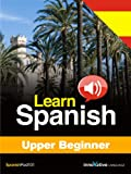 Learn-Spanish---Innovative-Language---Upper-Beginner---Audio-Course-for-Mac-[Download]