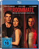 Roommate [Blu-ray]