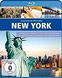 Image de Faszinierende Weltstädte: New York