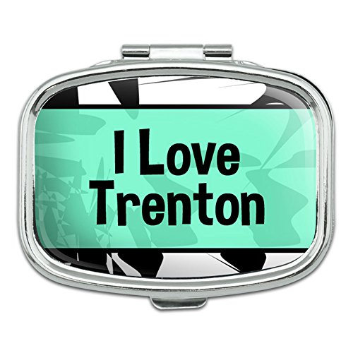 rectangle-pill-case-trinket-gift-box-i-love-heart-places-things-t-trenton