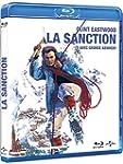La Sanction [Blu-ray]