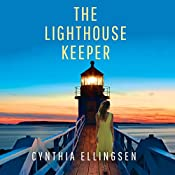 The Lighthouse Keeper | [Cynthia Ellingsen]