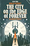 img - for Star Trek: City on the Edge of Forever book / textbook / text book