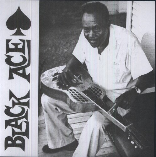 black-ace