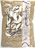 【京都・優菜堂】岐阜県飛騨小阪産 天日干椎茸(細切) 40g