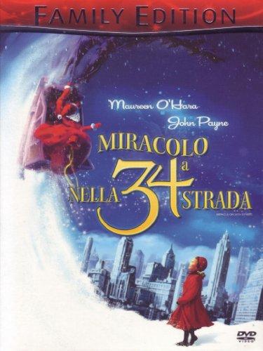 miracolo-nella-34a-strada-family-edition