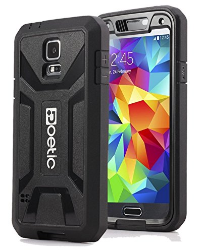 poetic-samsung-galaxy-s5-case-revolution-series-rugged-hybrid-case-with-built-in-screen-protector-fo