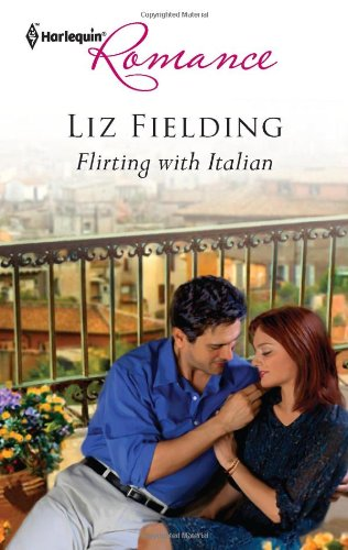 Image of Flirting with Italian