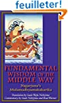 Fundamental Wisdom of the Middle Way:...