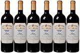C.V.N.E. Rioja Reserva Imperial Cune Compañía Vinicola del Norte de España Wine 75cl (Case of 6)
