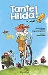 Tante Hilda ! par Girerd