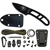 ESEE Candiru Molded Sheath with Kit