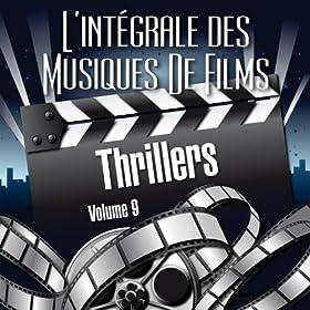 """Karas (Tir� Du Film """"Le Troisi�me Homme"""")"""