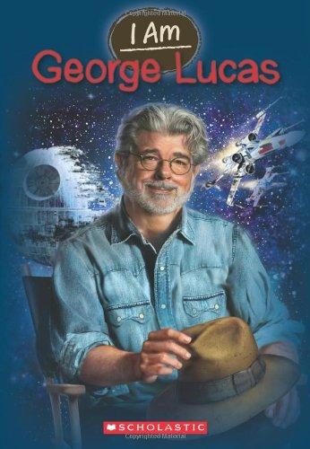 I Am #7: George Lucas