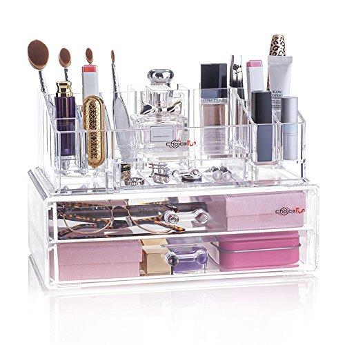 choice-fun-amovible-en-acrylique-clair-maquillage-cosmetiques-organisateur-de-stockage-daffichage-bo