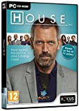 House M.D. (PC CD)