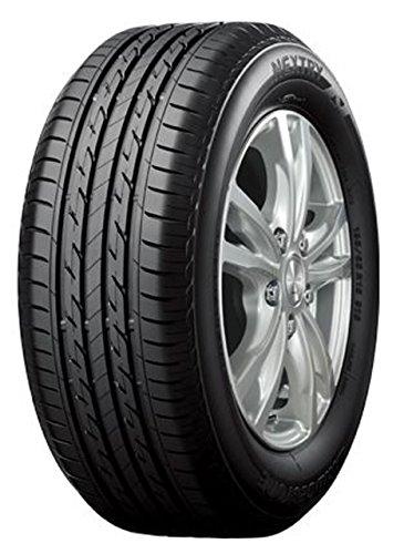 |4本セット価格| BRIDGESTONE NEXTRY ブリヂストン ネクストリー NEXTRY 155/65R13