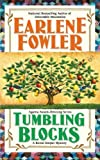 Tumbling Blocks (Benni Harper Mystery) (0425221237) by Earlene Fowler
