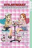 Strawberry Marshmallow Volume 4