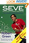Seve: Golf's Flawed Genius (The Updat...