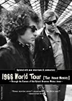 Bob Dylan - 1966 World Tour:The Home Movies