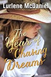 The Year of Chasing Dreams (Lurlene Mcdaniel)