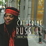 Slow As Molasses - Catherine Russell