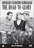 The Road To Glory [DVD] (1936)