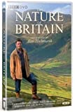 Nature Of Britain : Complete BBC Series (3 Disc Set) [DVD]