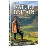 "Nature of Britain [3 DVDs] [UK Import]von ""Alan Titchmarsh"""