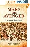 Mars the Avenger
