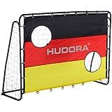 HUDORA Fußballtor Match D (Art.76999)
