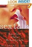 Sex Talk: Uncensored Exercises for Ex...