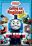 Thomas & Friends: Calling All Engines...