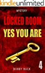 MYSTERY: Locked Room - Yes You Are: (...