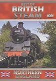 echange, troc Best of British Steam - Northern England [Import anglais]