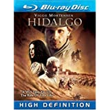 Hidalgo [Blu-ray] (Bilingual)by Viggo Mortensen