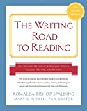 Writing Road to Reading 6th Rev Ed.: The Spalding Method for Teaching Speech, Spelling, Writing, and Reading
