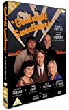 Goodnight Sweetheart The Complete Series Six [DVD] [1993]